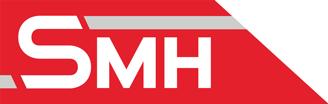 SMH Dekvloeren in Heemskerk